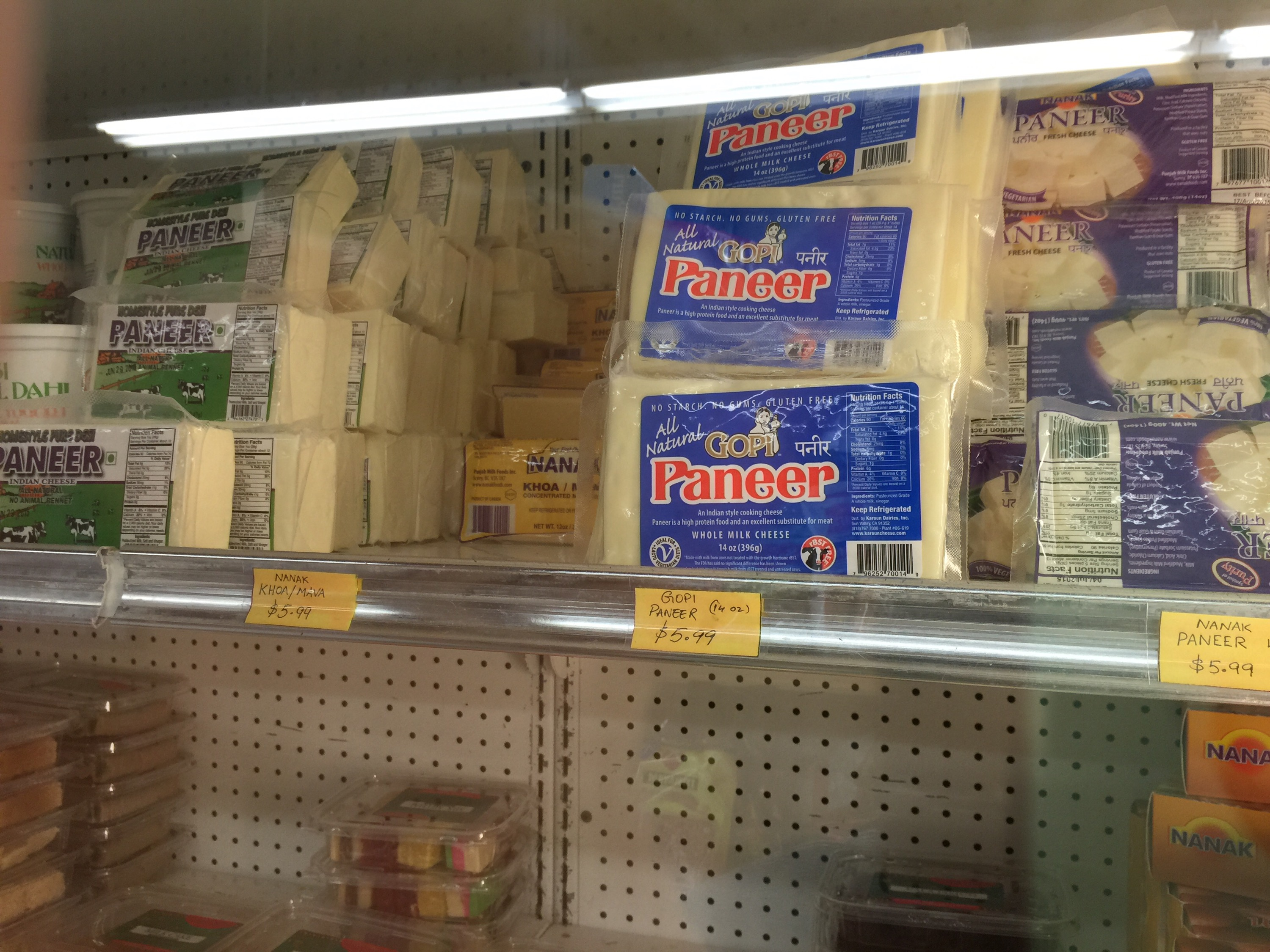 Mercado Mama | Reviewing the Ethnic Grocery Stores of Northwest Arkansas